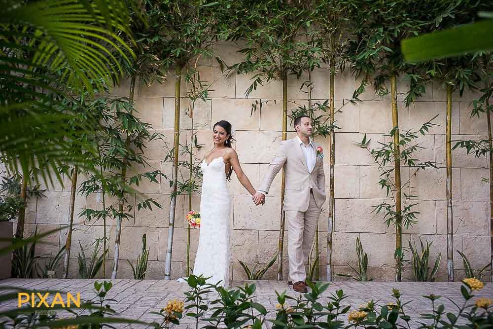 punto-venado-wedding-7