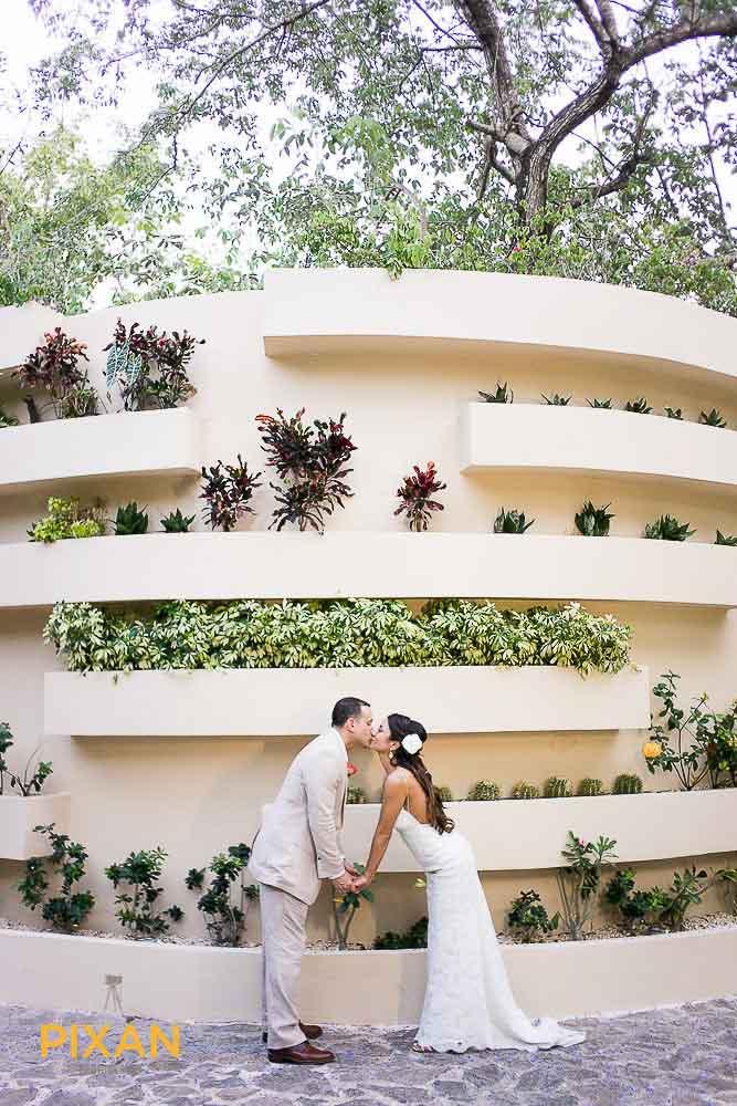 punto-venado-wedding-8