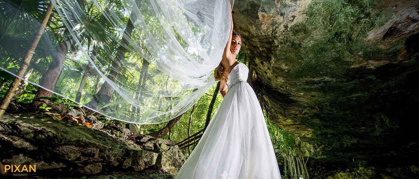 wedding-photographers-mayan-riviera