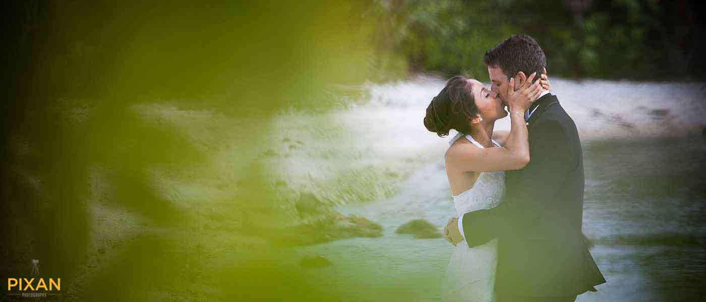 mexico-wedding-photos