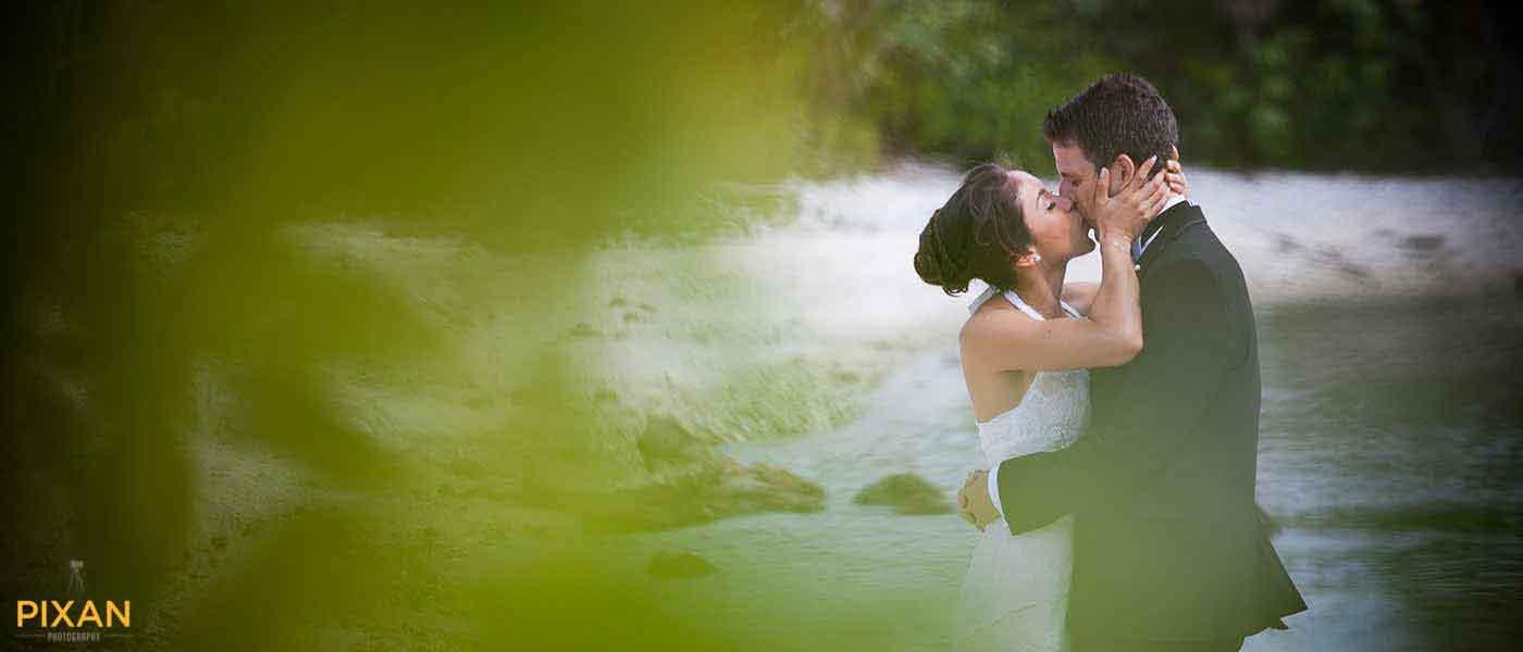 mexico-wedding-photos