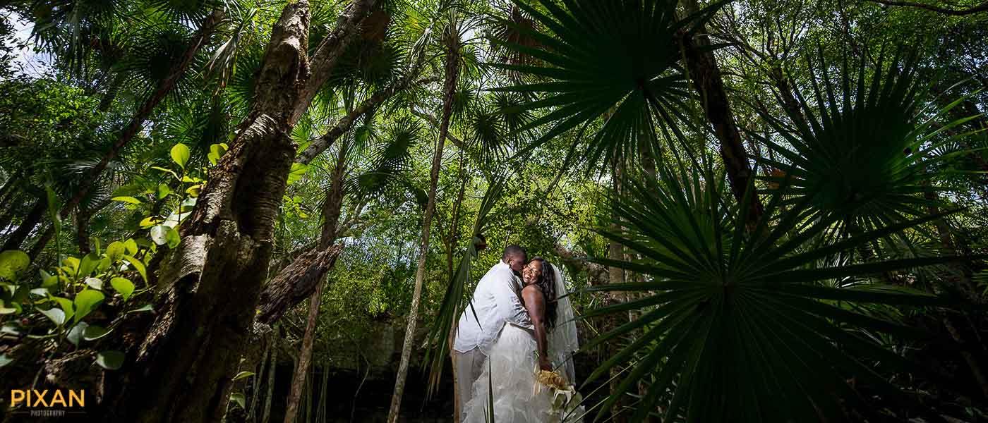 wedding-photographers-riviera-maya