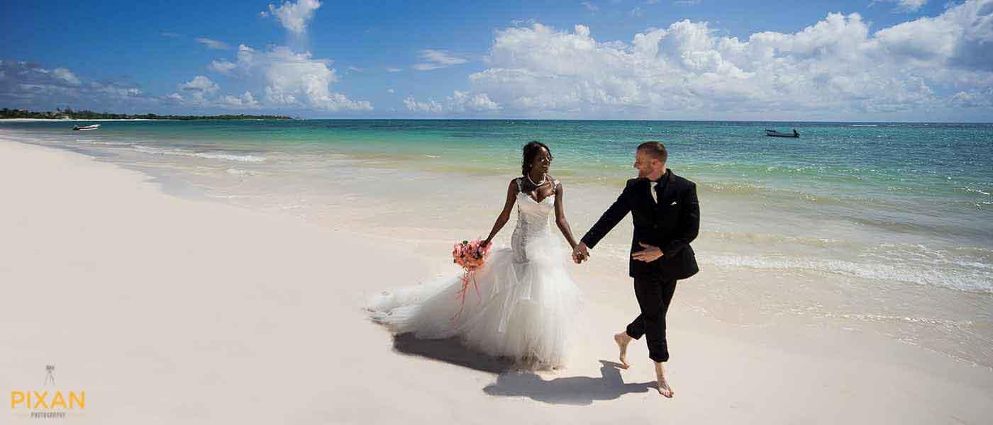 riviera-maya-wedding-photography