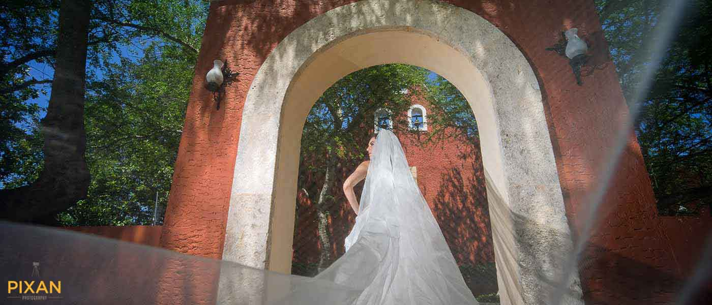 cancun-mexico-wedding-photographers