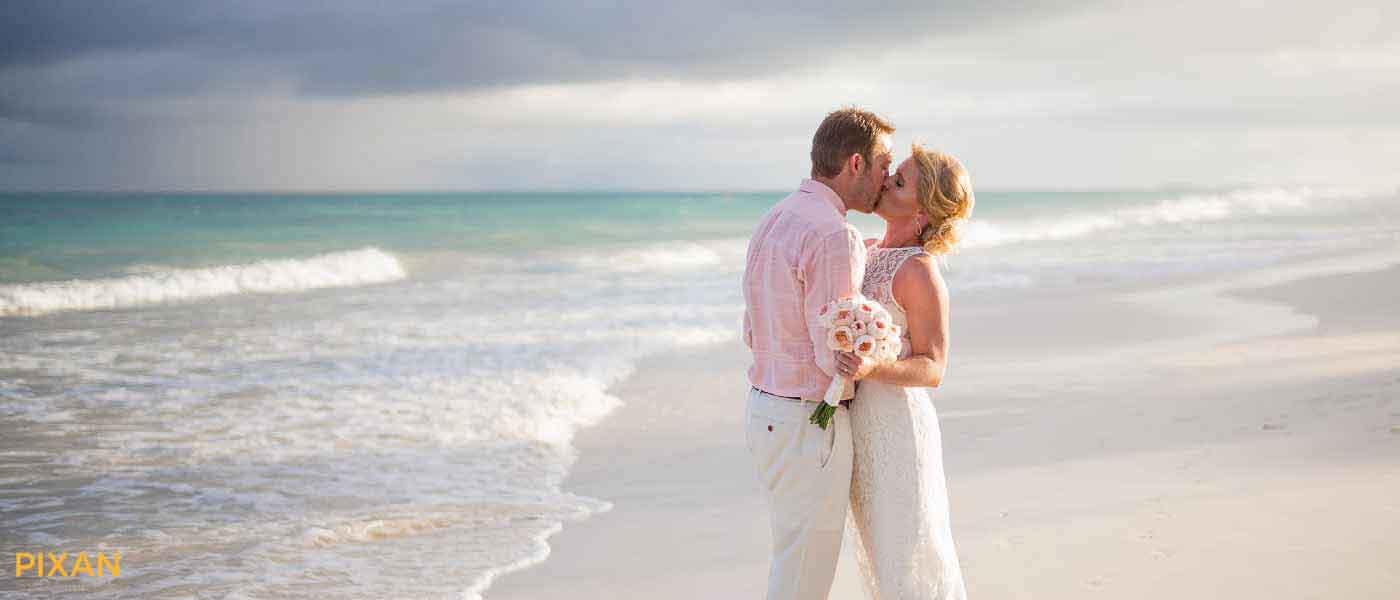 wedding-photographers-cancun