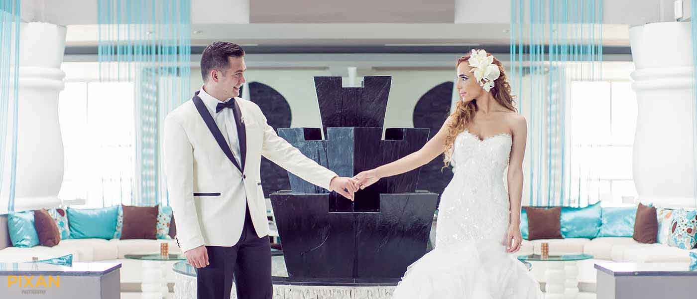 first-look-wedding-photography-cancun