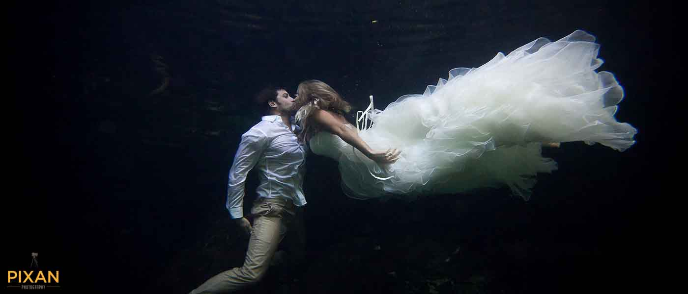 cancun-underwater-wedding-photography