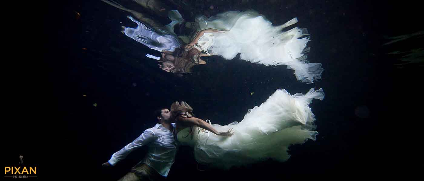 cenote-underwater-kiss-reflection