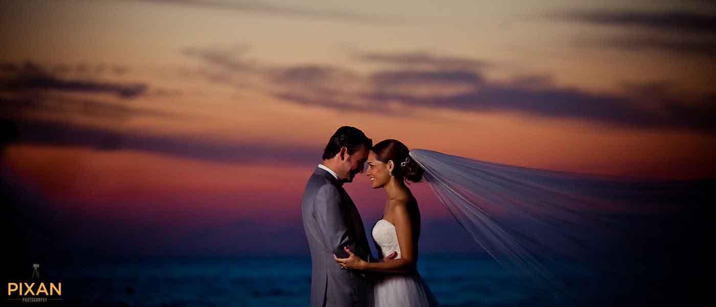 wedding-photographer-in-cancun