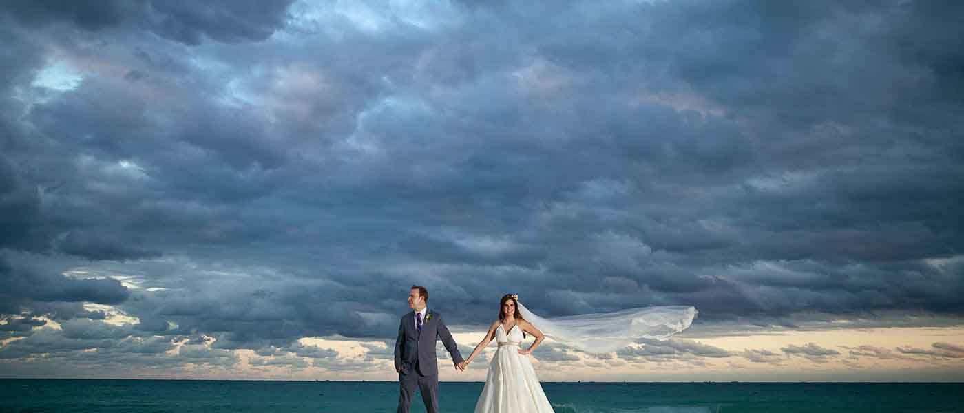 cancun-wedding-photographer-bridal