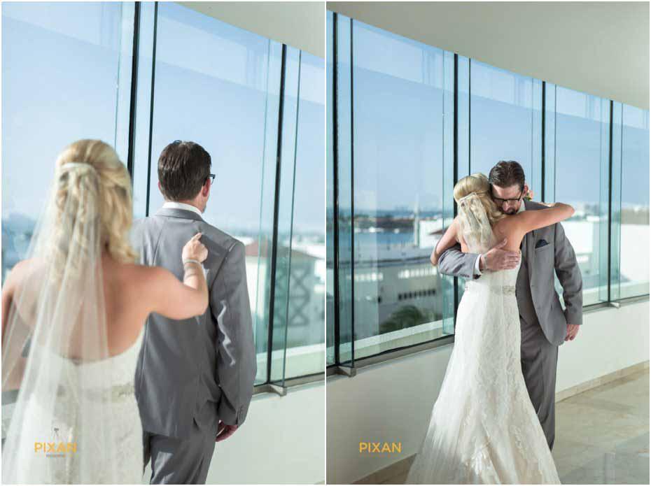 wedding photographer cancun, Live Aqua Cancun Wedding Photographer, trash the dress cancun,
