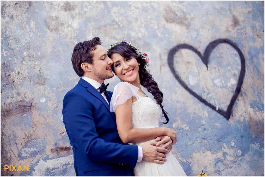 groom photos yucatan wedding