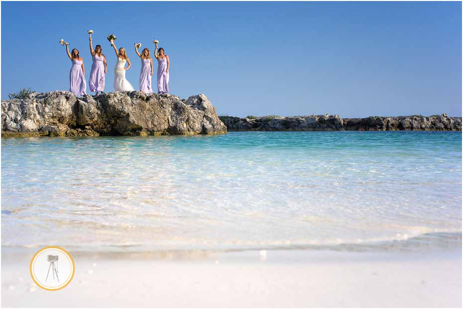 Hard Rock Hotel Riviera Maya Wedding, Riviera Maya Wedding Photographer