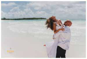 Hyatt Zilara Cancun, Wedding Photographer, Pixan Photography