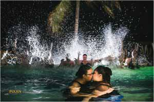 Same-sex-wedding-cancun