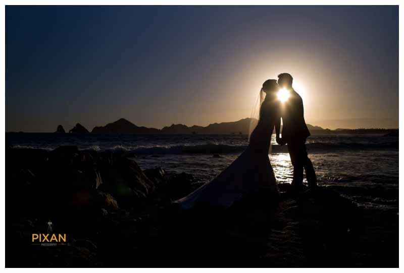 Sunset Monalisa, Cabo San Lucas, Mexico, Wedding, Photographer,Vincent Van Den Berg