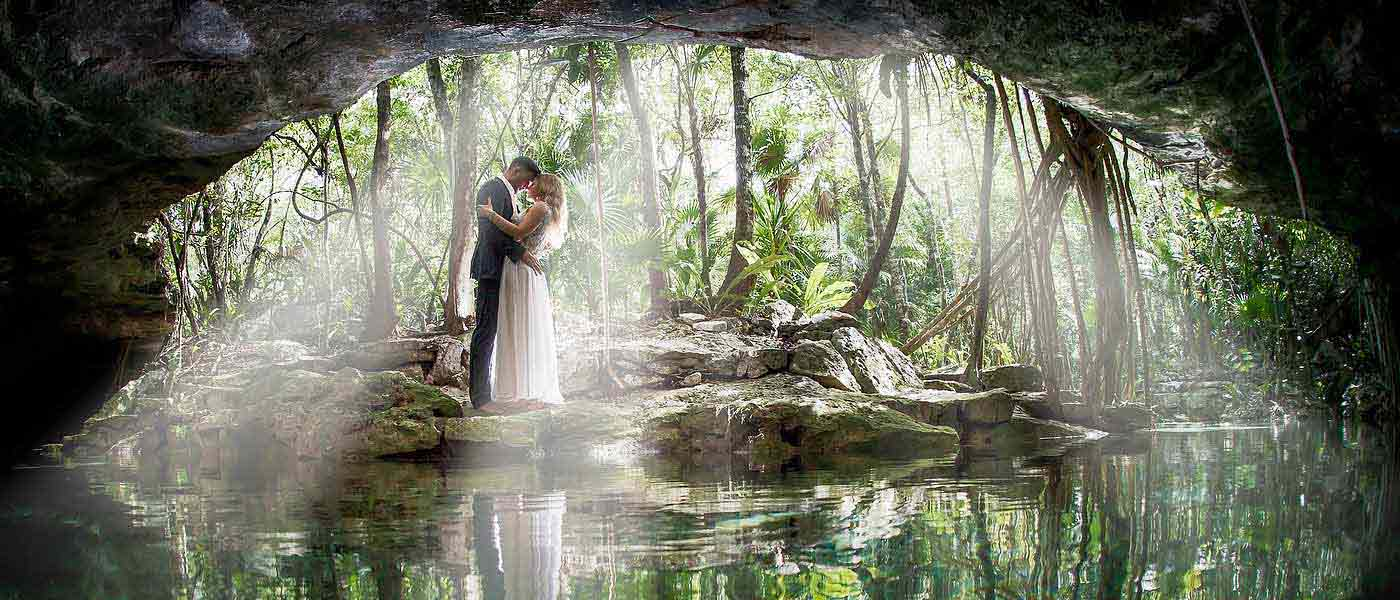 cave-trash-the-dress-riviera-maya