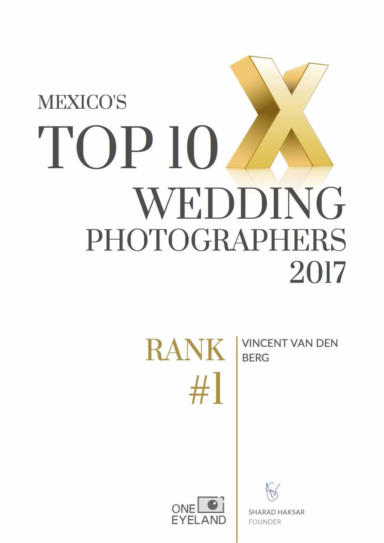 vincent-van-den-berg-wedding-country-rank1-2017