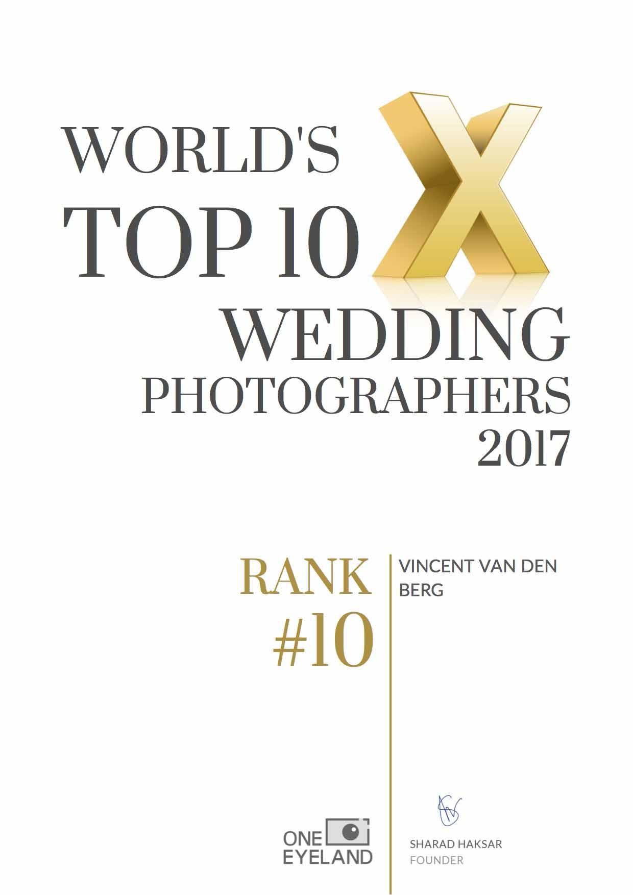 vincent-van-den-berg-wedding-world-rank10-2017