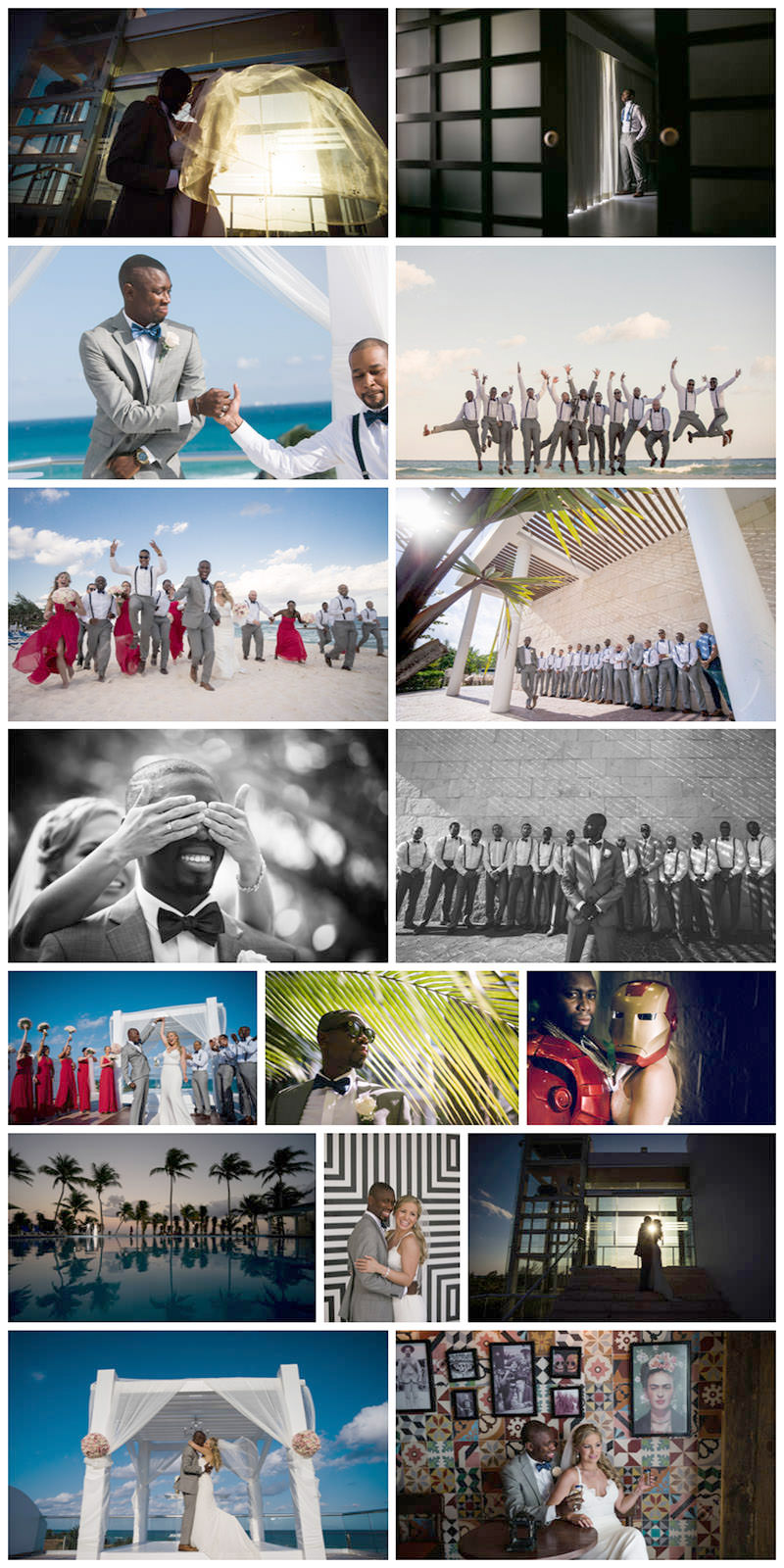 azul-fives-wedding-photographer
