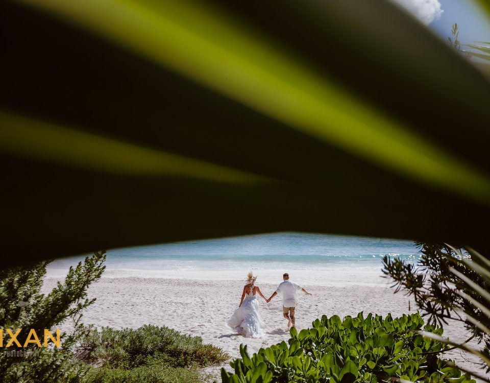 Trash-The-Dress-Hyatt-Zilara-Cancun