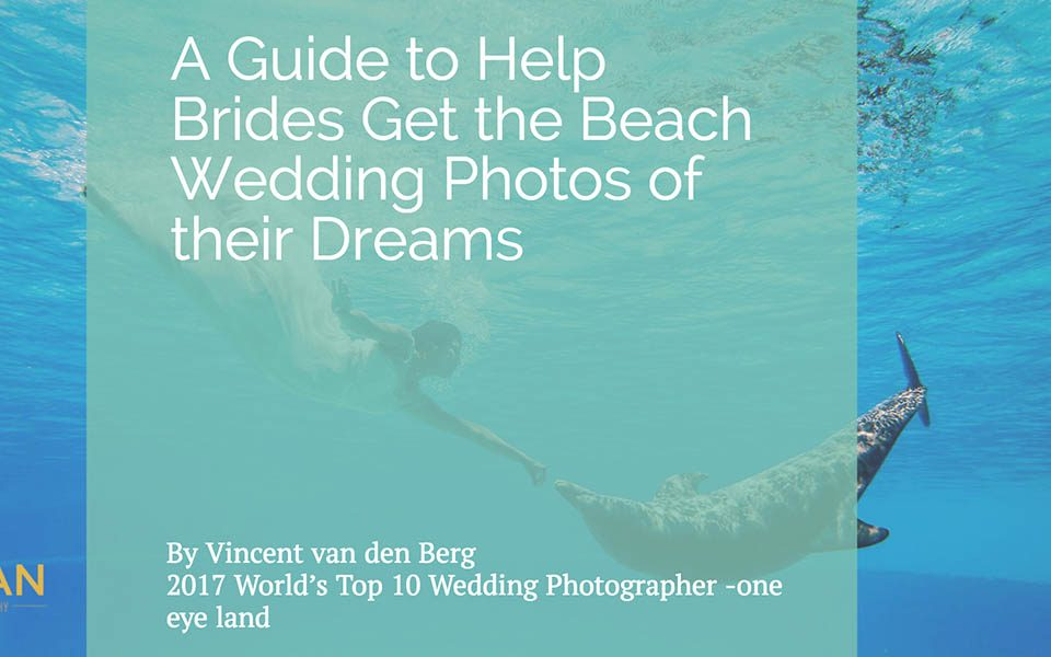 beach-wedding-photos-of-dreams