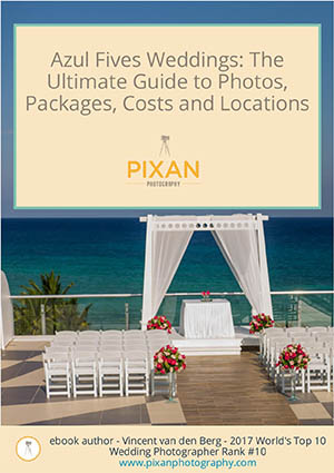 Azul-Fives-Weddings-Packages-Costs-and-Locations-