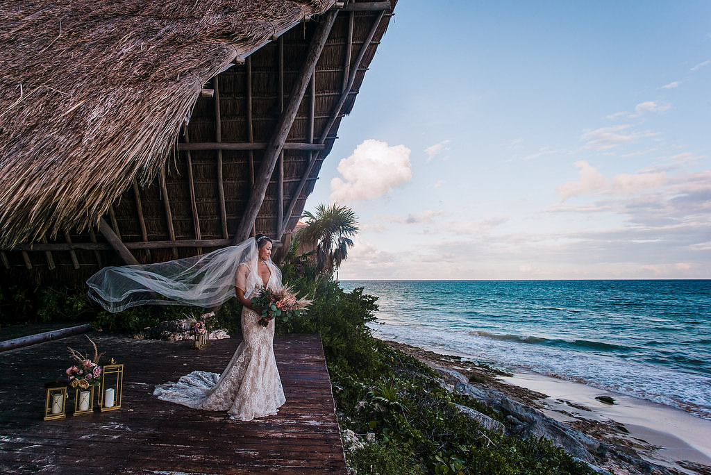 Papaya-Playa-Project_Tulum-Wedding