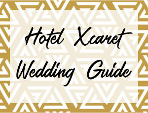 Hotel-Xcaret-Wedding-Guide-Yellow-Umbrella-Events