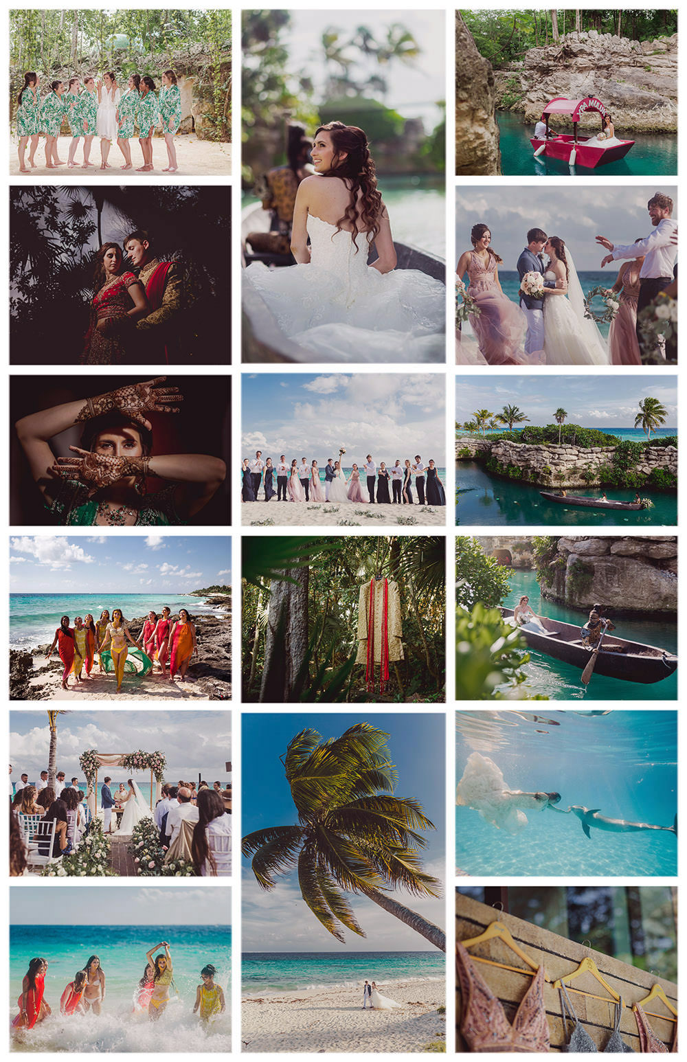 multi-faith-indian-western-wedding-collage-hotel-xcaret