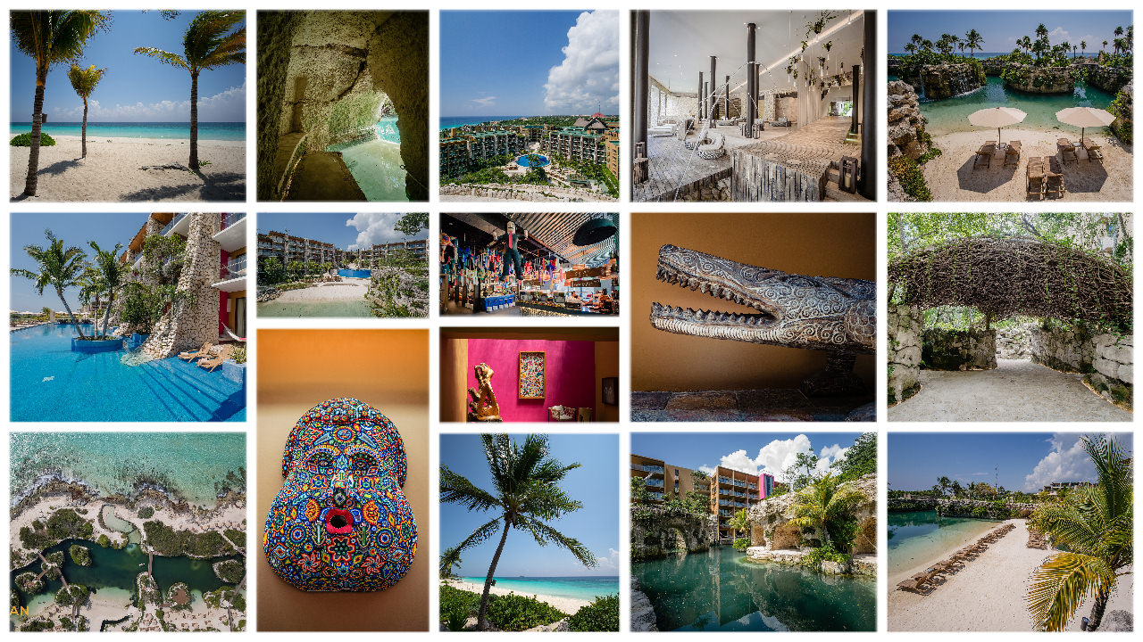 hotel-xcaret-mexico-architecture-design-nature-fusion