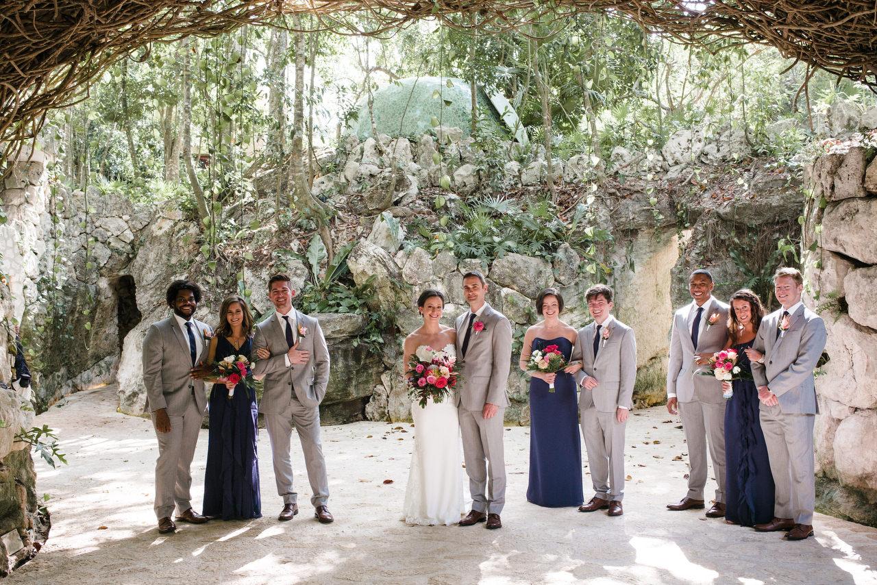 bridal picture spa